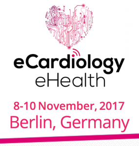 alexandru mischie ecardiology berlin2
